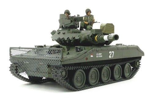TAM35365
