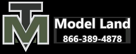 TMmodelLand_logo