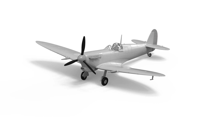 AIR2108